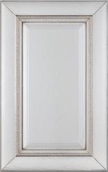 Мебельный фасад «Алиери»